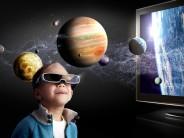 3D Mono Eğitim