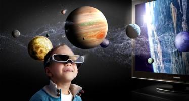 Biyoloji Derslerinde 3 Boyutlu Eğitim Farkına Sizlerde Sahip Olabilirsiniz