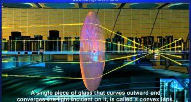 3D Fizik