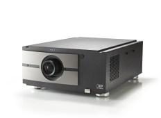rlm-w8 8000 lumen projektor