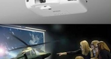 Okullarda 3D heyecanı
