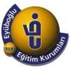 Eyupoglu